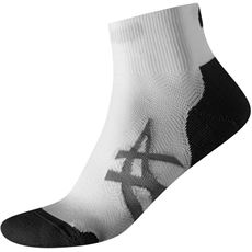 Cushioning Socks (2 Pair Pack)