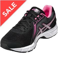 Gel Impression 8 Women's Running Shoe
