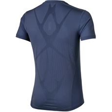 Men's Race SS Top