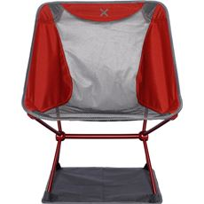 Ultra Lite Camping Chair