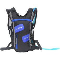 Aqua 1.0 Hydration Bag