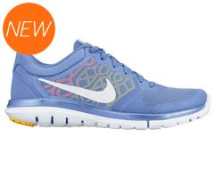 Flex Run 2015 Women's Running Shoes