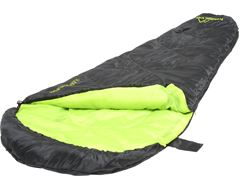 Sleeper Mummy Sleeping Bag