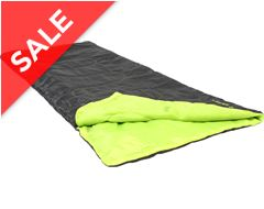 Sleeper 200 Sleeping Bag