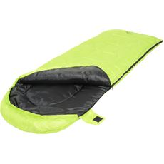 Ranger Kids' Sleeping Bag