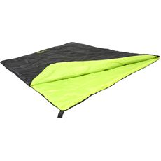 Sleeper DBL Sleeping Bag
