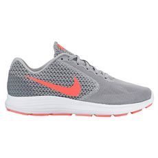 Revolution 3 Women's Running Shoes