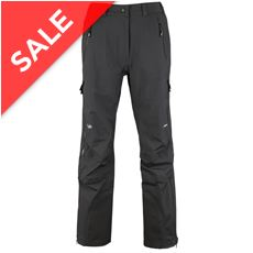 Women's Stretch Neo Pants