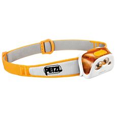 Tikka XP Headlamp