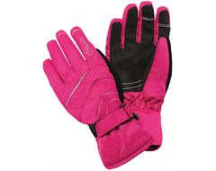 Hand Pick Kids' Glove