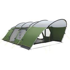 Lakeside 600 Family Tent