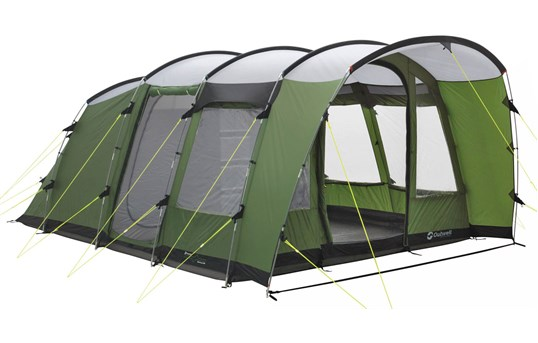 Outwell Glenwood 600 Tent  sc 1 st  GO Outdoors & Outwell Glenwood 600 Tent | GO Outdoors