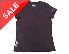 Women's SS Diamondfall Tee