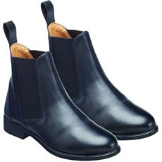 Clifton Women's Jodhpur Boots