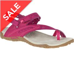 Terran Convertible II Women's Sandals