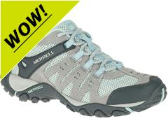 Accentor Women's Walking Shoe