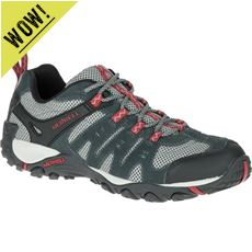 Accentor Men's Walking Shoe