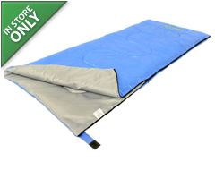 Luna 200 Sleeping Bag