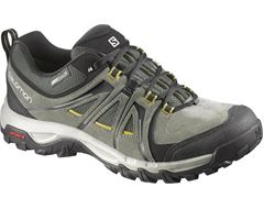 Evasion CS Men's Walking Shoe