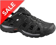 Epic Cabrio 2 Men's Walking Sandals
