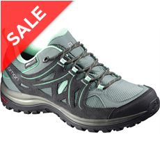 Ellipse 2 CS WP Women's Hiking Shoe