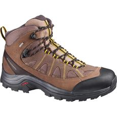 Authentic LTR GTX Men's Walking Boot