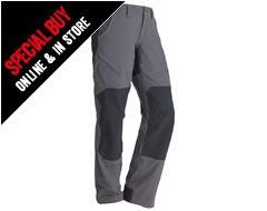 Women's Highland Pant