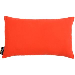 Luxury Camping Pillow