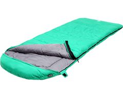 Resolute 300 Sleeping Bag