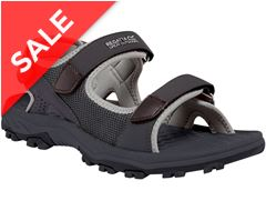 Terrarock Men's Sandals