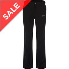 Men's Dayhike Trousers II