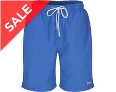 Men's Mawson Swim Shorts