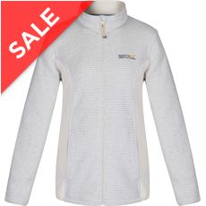 Women's Kerria Fleece Jacket