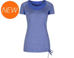 Women's Breakbar II T-Shirt