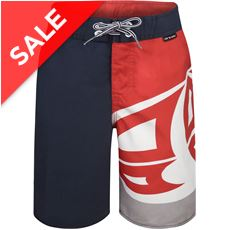 Benny Kids' Boardshort (12-16)