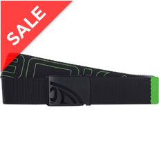 Men's Scotia Webbing Belt