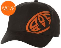 Men's Ormondos Adjustable Cap