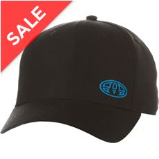 Men's Molass Adjustable Cap