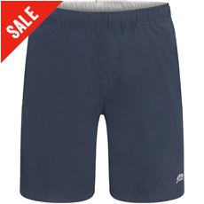 Banta Men's Boardshort