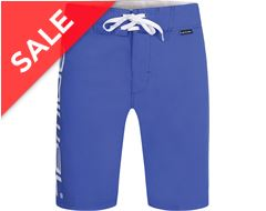 Bodella Men's Boardshorts