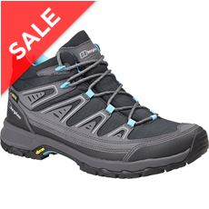 Explorer Active GTX Mid Women's Walking Boot