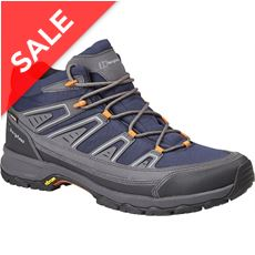 Explorer Active GTX Mid Men's Walking Boot