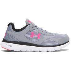 Women's UA Micro G Velocity RN Running Shoes