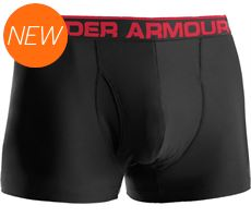 Men's UA Original Series 7.5cm Boxerjock®