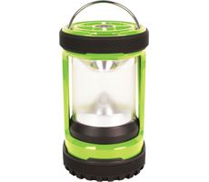 Push + 200 BatteryLock Lantern