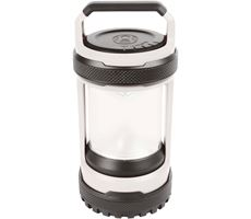 Twist + 300 BatteryLock Lantern