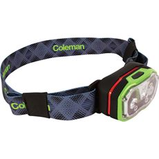 CXS+ 300 Rechargeable Headlamp