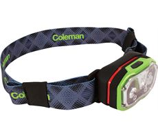 CXS + 300 Rechargeable Headlamp