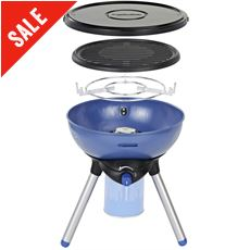 Party Grill® 200 Stove