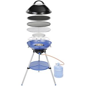 Party Grill® 600 Stove